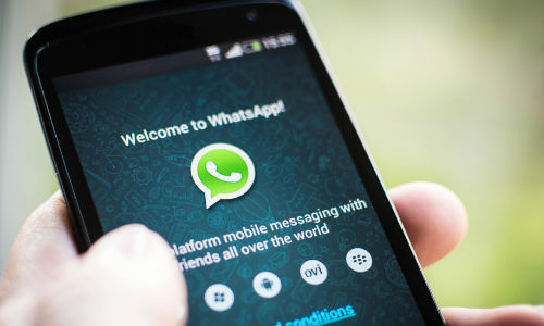 whatsapp-extends-time-limit-delete-messages