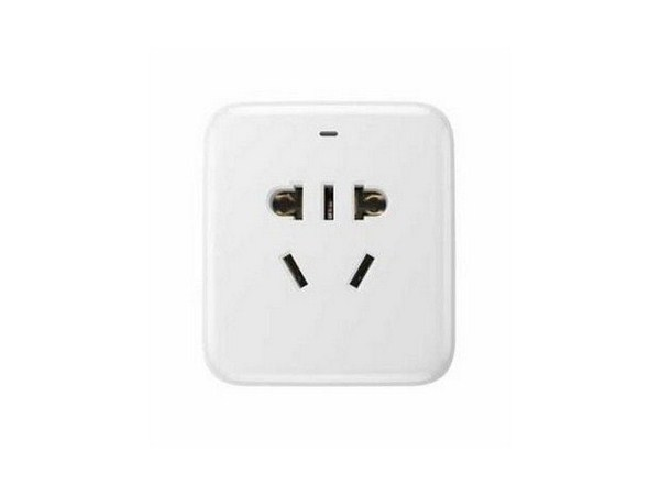 Xiaomi Mi Smart Socket 5V/1A with USB