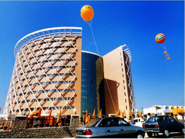 హైదరాబాద్లో 200 ఉచిత వైఫై సెంటర్లు!
