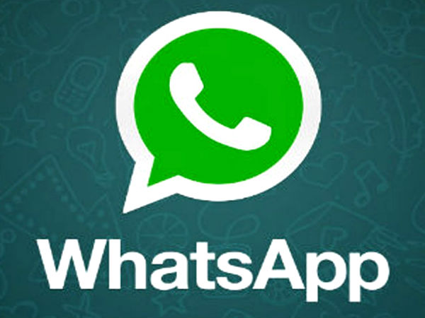 whatsapp-new-feature-for-language-ap-politics-tela