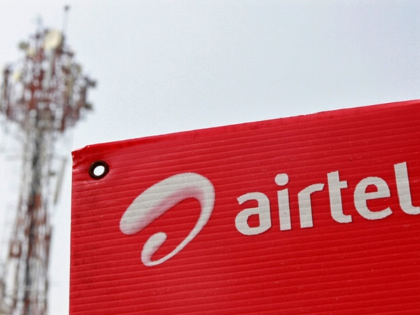 Revised Airtel plans