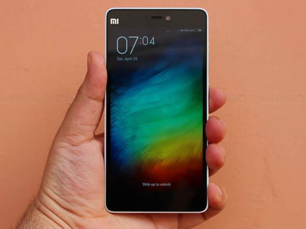 Xiaomi ఫోన్లలో తలెత్తే  సమస్యలు, పరిష్కారాలు