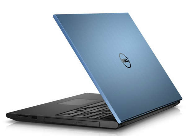 New Dell Inspiron 14 3451 Laptop