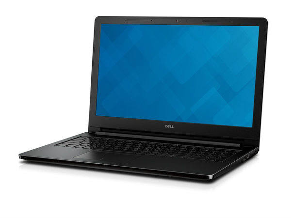 Dell Inspiron 15 3558 Laptop