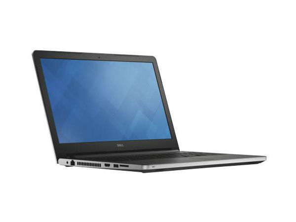 Dell Inspiron 15 5559 Laptop