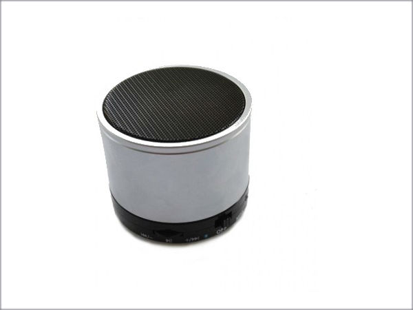 Vizio VZ-bspkr01 Wireless Mobile/Tablet Speaker