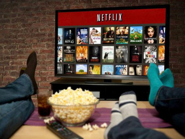 భారత్లో Netflix సర్వీసులు ప్రారంభం, మొదటి నెల ఉచితం