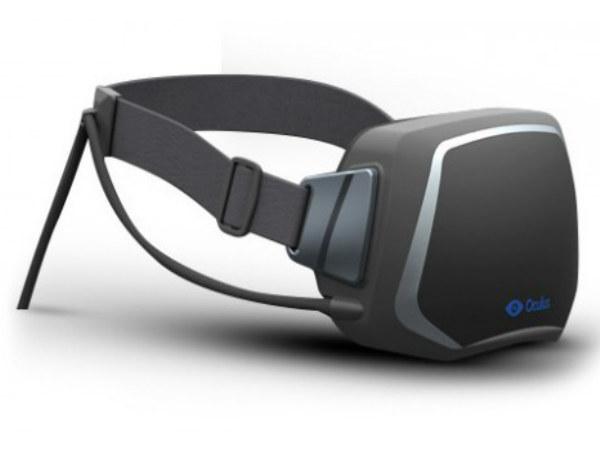 రూ.249కే VR హెడ్సెట్, త్వరపడండి