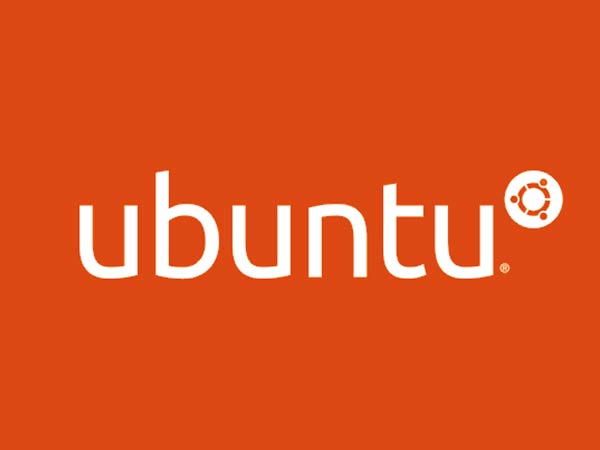 'Ubuntu Software' గురించి  ఆసక్తికర విషయాలు