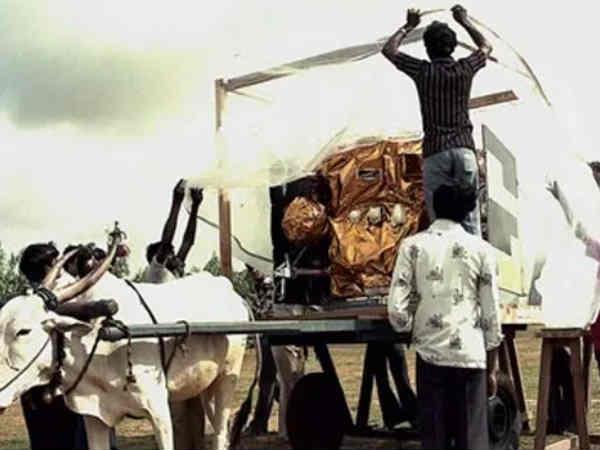 ఇస్రో: భారతీయులు తెలుసుకోవాల్సిన నిజాలు !