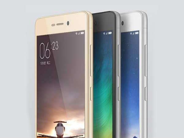Xiaomi రెడ్మీ నోట్ 3 : నచ్చేవేంటి..?, నచ్చనివేంటి..?