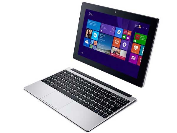 Acer One 10 S1002-15XR