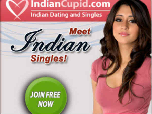 Indiancupid.com