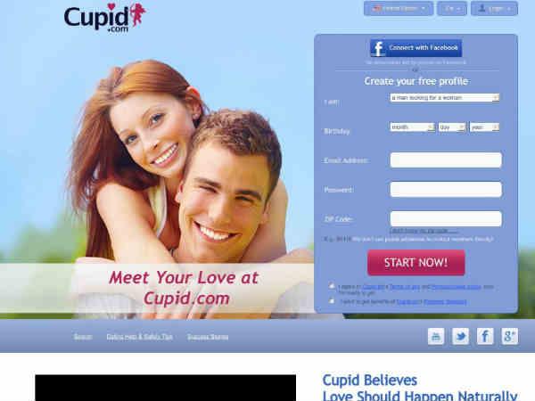 Telugu dating sites free