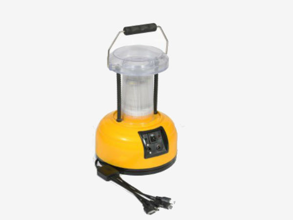 Solar Universe India MF900 Solar Lights