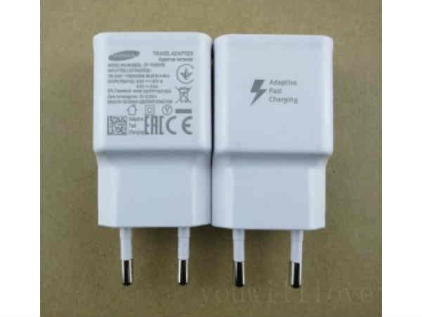 Samsung Travel Adapter 2A Fast Charger