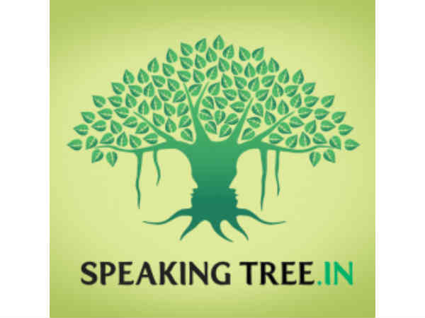 Speakingtree.in