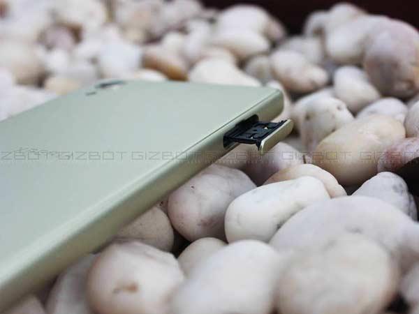 మెమరీ కార్డ్ కొనేముందు ఇవి తెలుసుకోండి