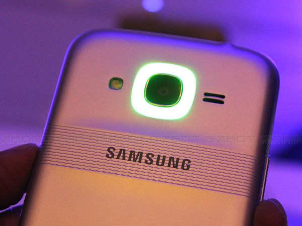 కొత్త పీచర్లతో సామ్సంగ్ Galaxy J2 వచ్చేసింది, రూ.9,750కే