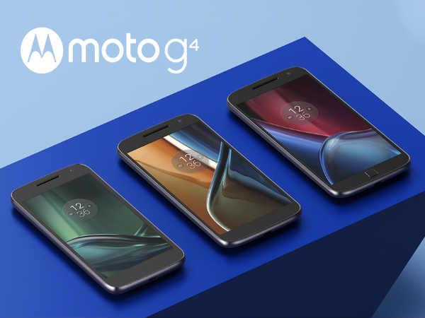 వారం రోజుల్లో Motorola కొత్త ఫోన్.. రూ.9,000లోపే