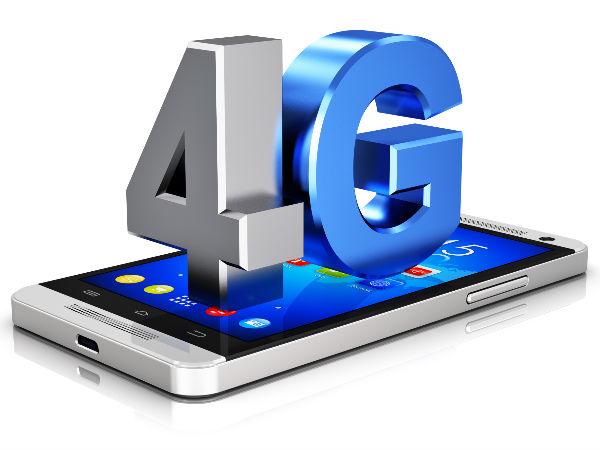 పండుగ ఊపులో 4G LTE ఫోన్ కొనేద్దామా!