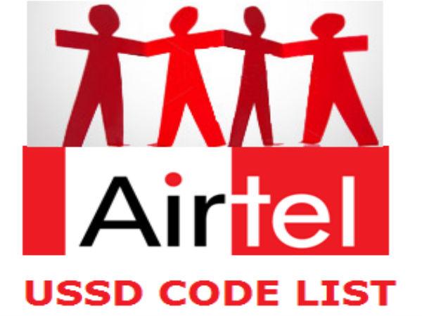 Airtel బంపర్ ఆఫర్.. 10జీబి 4జీ డేటా రూ.250కే!