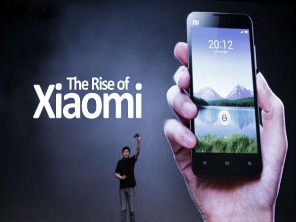 Xiaomi చైనా గురించి షాకింగ్ నిజాలు..?