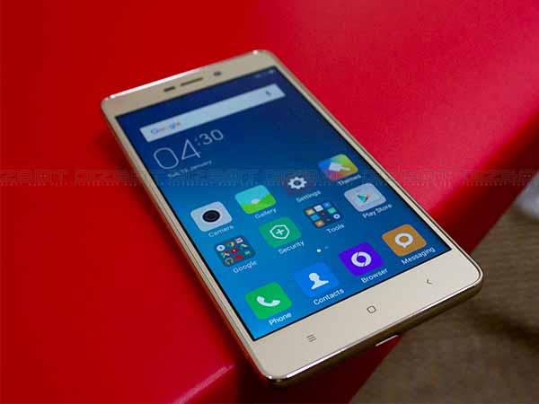 Xiaomi vs Lenovo, ఏ ఫోన్ బాగుంటుంది..?