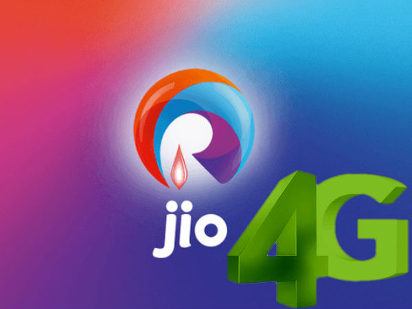 Jio Rs. 509 plan vs Airtel Rs. 509 plan vs Vodafone Rs. 509 plan