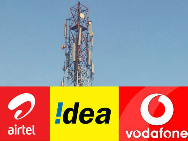 Jio Rs. 448 plan vs Airtel Rs. 448 plan vs Vodafone Rs. 458 plan