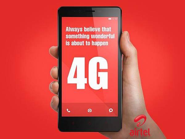 కొత్త ట్రిక్ : ఇలా చేస్తే రూ.29కే 1జీబి 4G మీకు లభిస్తుంది..?