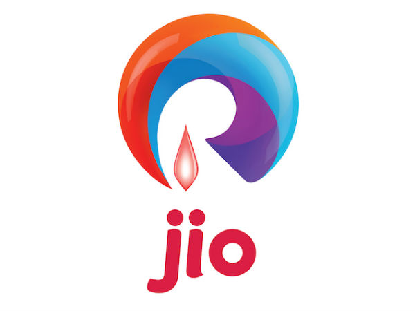 'Jio welcome offer'