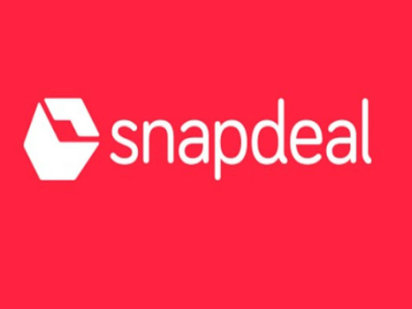 Snapdeal's Unbox Diwali Saleలో