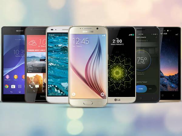 జియో 4జీని సపోర్ట్ చేసే  Motorola, Samsung ఫోన్ల వివరాలు...