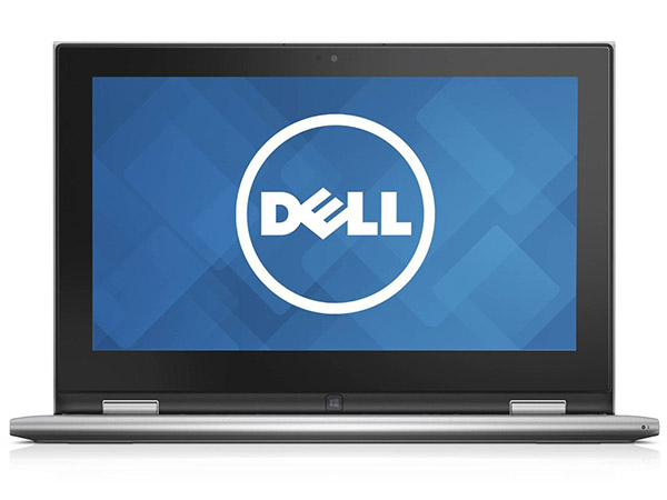 Dell Inspiron 3148 11.6-inch Laptop