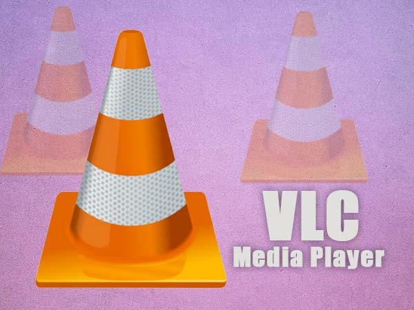 పెద్ద పెద్ద వీడియో ఫైల్స్ను VLC ప్లేయర్లో కంప్రెస్ చేయటం ఎలా..?