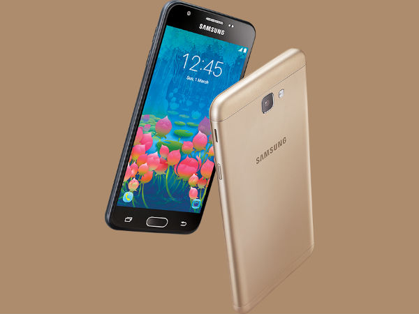 2016లో సంచలనం సృష్టించిన Samsung ఫోన్లు