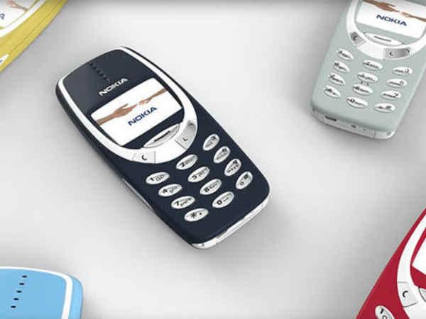 నోకియా 3310 ఇండియా రిలీజ్ ఎప్పుడు..?