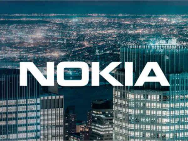 నోకియా రీఎంట్రీ కార్యక్రమాన్ని  ప్రత్యక్ష ప్రసారం చేస్తున్న HMD గ్లోబల్