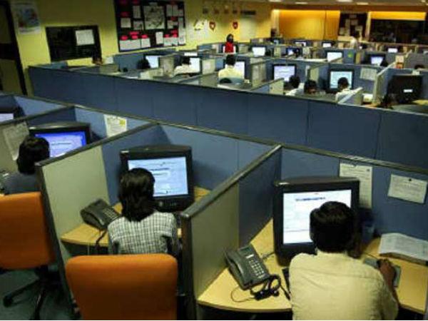 'సాఫ్ట్వేర్ ఉద్యోగాలకు 95% ఇండియన్ ఇంజినీర్లు పనికిరారు'