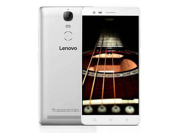 Lenovo K5 Note 64GB
