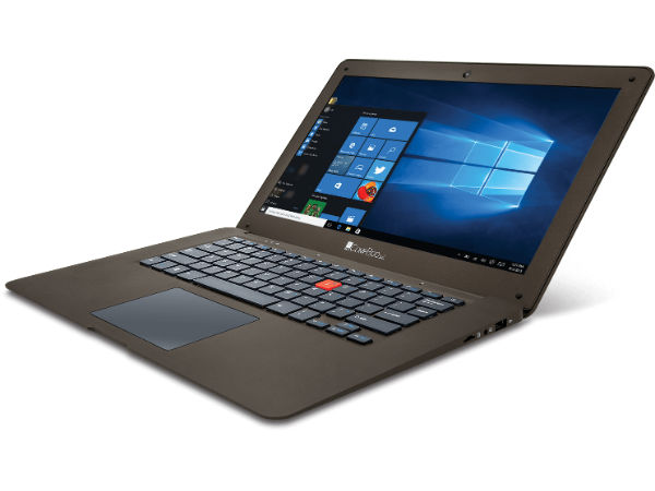 Ball Exemplaire CompBook