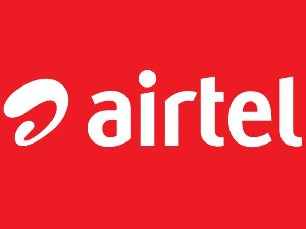 తెలుగులో Airtel డిజిటల్ కేర్