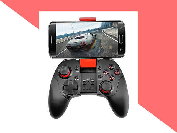 Amigo 7 IN 1 (STK 7004) Gamepad