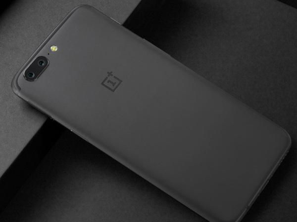 OnePlus 5 ఇండియాకు వచ్చేసింది, ధర రూ.32,999