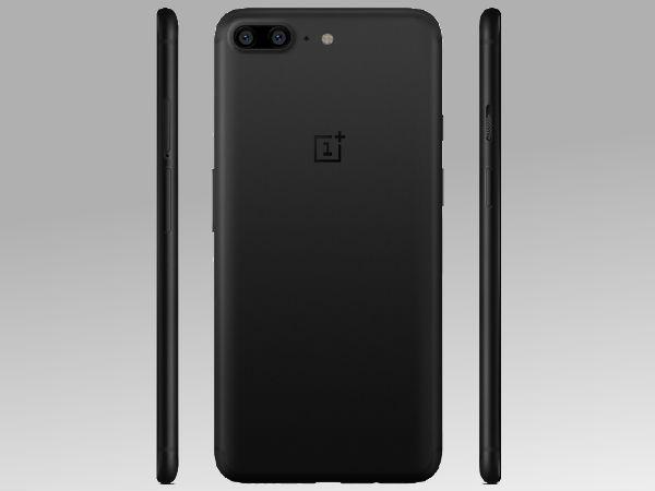 జూన్ 22న OnePlus 5 ఇండియా  లాంచ్