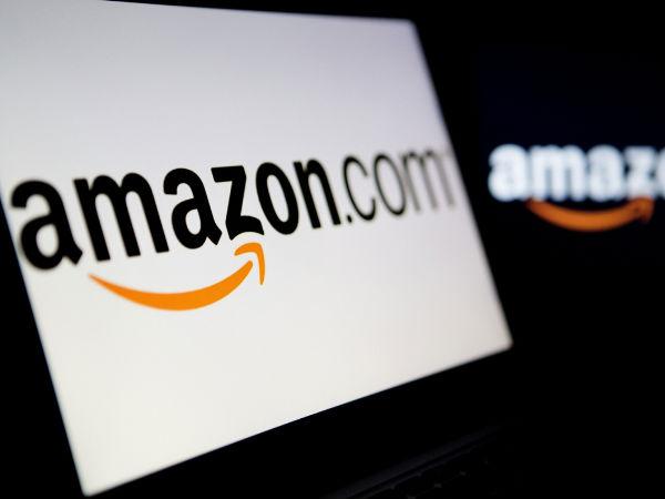 Amazon నుంచి మెసేజింగ్ యాప్ రాబోతోంది!