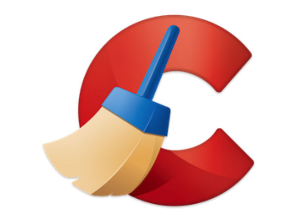 CCleaner (Free)