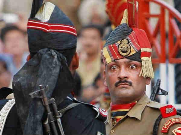 పాక్, చైనాలకు మూడింది, ఇండియన్ ఆర్మీలోకి రోబో సైన్యం