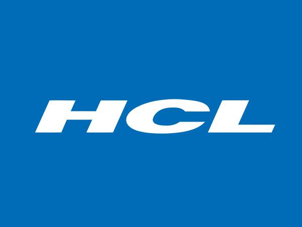 ఆర్టిఫిషల్ మేధస్సుతో పనిచేసే సేవలను ప్రారంభించిన HCL